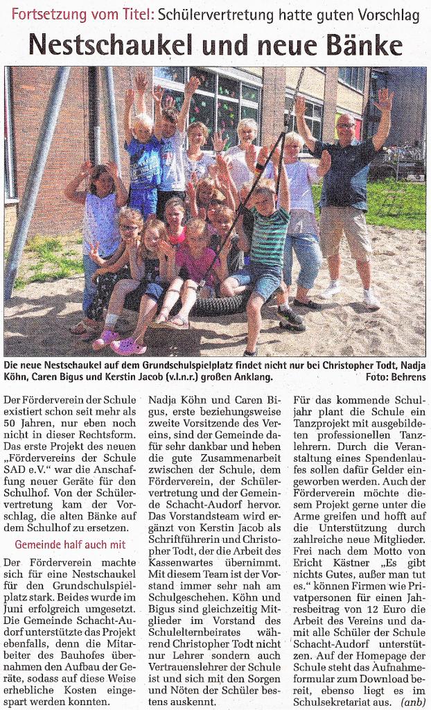 HR-8.8.18-Projekt-Förderverein-II_02